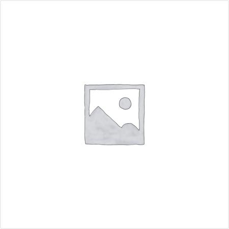Panerai Luminor braunes Lederarmband Schwarz 80163 Dial